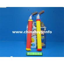 Hot Summer Toy Foam Water Shooter (871803)