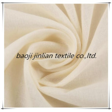 Hot Sale 100% Cotton Combed Quality Dyed Fabric