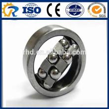 self-aligning ball bearings 1203 ball bearings