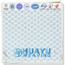 YT-0793, tecido de malha de portador de bebê
