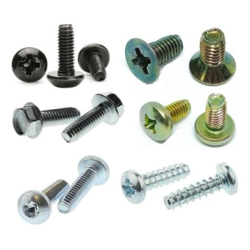 All Kinds Of High Quality Thread Forming Screw,Thread Forming Screw Factory