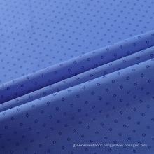 Printing Microfiber fabric Woven Fabric Floral Print Fabric
