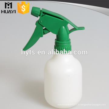 250 ml 500 ml en plastique goupillon