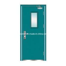 High-Quality Fire Proof Door (FX-F001)