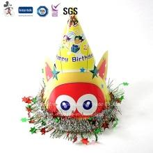 Großhandel Kinder Geburtstag Festliche Party Supplies