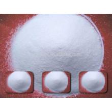 Preisklasse Natriumnitrat Salz
