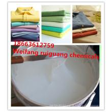 Pasta de impressão de pigmentos