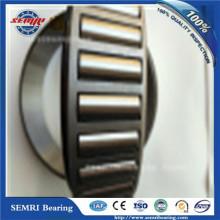Roulement à rouleaux coniques de haute précision (52948/2097948)