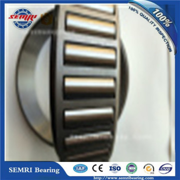 Super Precision Tapered Roller Bearing (52948 / 2097948)