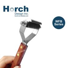 Best Supplies Pet Rake Brush Dematting Tools Undercoat Knot