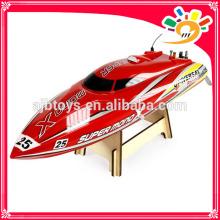 Joysway 8209 2.4GHz Super Mono X Бесщеточный RC-гоночный катер