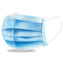 Reliable Professional Factory Disposable Blue Masks
