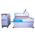 Oszillierendes Messer Ccd Edge CNC Router