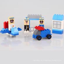 37PCS Heißer Verkauf Brick Block Spielzeug