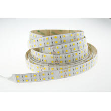 120LEDs SMD5050 LED-Strip die licht voor decoratie