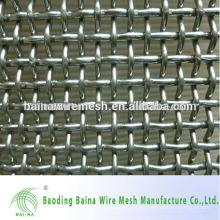 De alta calidad de acero inoxidable King Kong Mesh China Fabricación