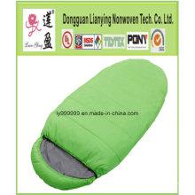 Outdoor Winter Camping Sleeping Bag