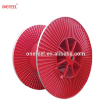 excellent quality Corrugated Cable Spools