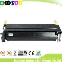 Compatible Black Toner for Use in Xerox Docuprint 2065 3055 Strict Quality Control