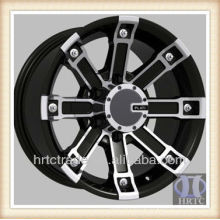 16/17/20 inch car wheels for infinite