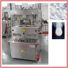 Big Candy Tablet Press Machine for Sale 25mm