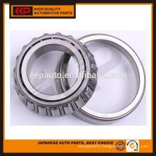 Auto Wheel Bearing for Mitsubishi E33 LM44649