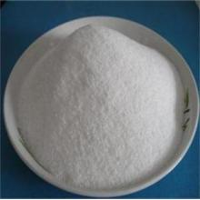 Chất lượng cao cation Polyacrylamide Flocculant