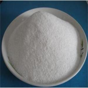 High Quality Cationic Polyacrylamide Flocculant