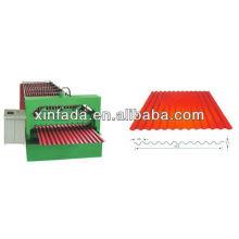 High Efficiency Plate Roll Umformmaschine