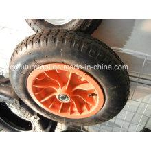 3.25 / 3.00-8 Neumático y tubo de carretilla