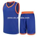 best price competitive price basketball jersey new model wholesale set uniform sublimation