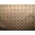 Printing Silk Brocade Satin Fabric
