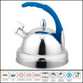 New Product Stainless Steel Water Pot Kitchenware