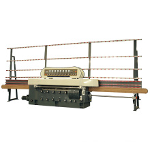 Glass Og/Pencil Edging Machine From China Manufacturers