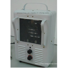 Heater Fan Forced pH933