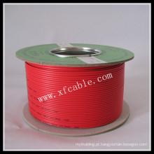 Feito em China Alta qualidade Speaker Wire com preço de fábrica