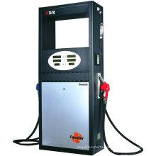 CS30 good performance oil pump electric, best selling dispensing oil pump