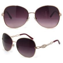 2016 New Design Fashion Sunglasses (BGR6025)