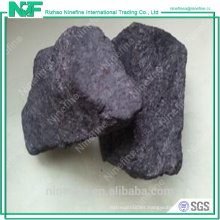 factory directly supply foundry coke/hard coke with sulfur 0.6%