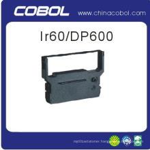 Printer Ribbon, Cash Register Ribbon, Compatible Citizen IR-60
