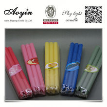 Lilin Lilin Membuat Lilin Warna Votive Murah