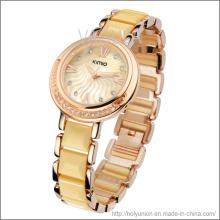 VAGULA chaud vente Bijoux Montres Bracelet (Hlb15668)