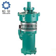 50HZ konkurrenzfähiger Preis und gute Qualität tauchfähige Pumpe einzelne Phase