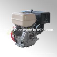Air-Cooled Gasoline Engine Gx390 13HP