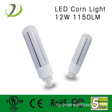 UL cUL G24 G23 Led corn light