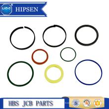 JCB Hydraulic Cylinder Rubber Seal Kits OEM 991 00103 991/00103 991-00103