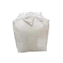 Professional factory cheap wholesale heavy duty 1 ton fibc jumbo big breathable packing asphlat bitumen bag