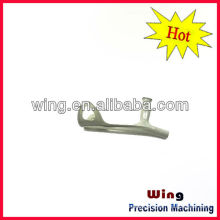 Hot sales Turn elbow sleeve arm with high quality