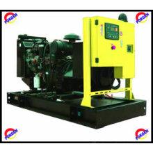 80kw Generador Eléctrico
