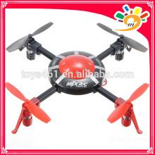 MJX X100 2.4G 6-Achsen 4CH RC Fernbedienung Quadcopter UFO